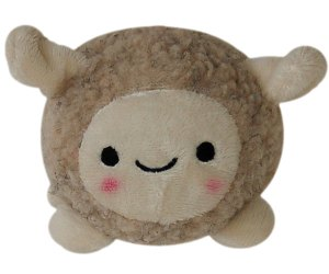 lulu-lamb